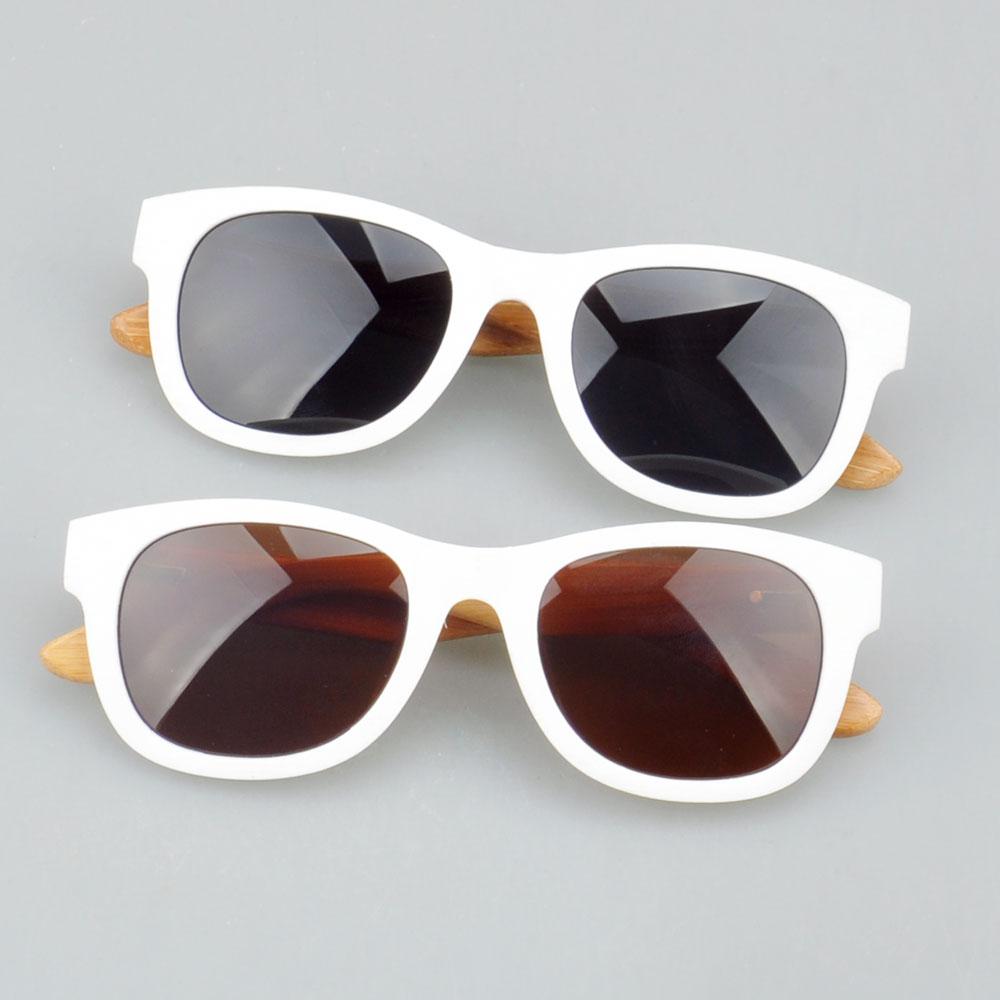 215 free shipping  full rim uniex vintage sunglasses with bamboo temple  sunshade UV400<br><br>Aliexpress