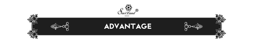 G115-saviland-_06