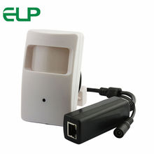2.0 Megapixel 1920*1080 3.7mm lens CCTV security video mini full hd POE ip camera 1080P support mobile phone remote view