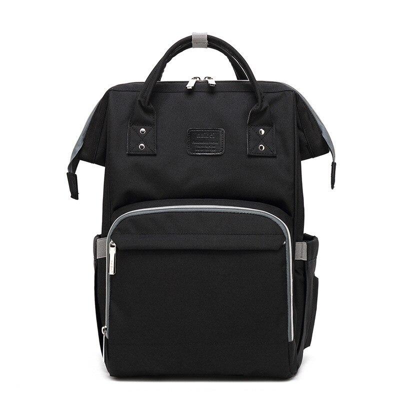 new fashion ladies bags15