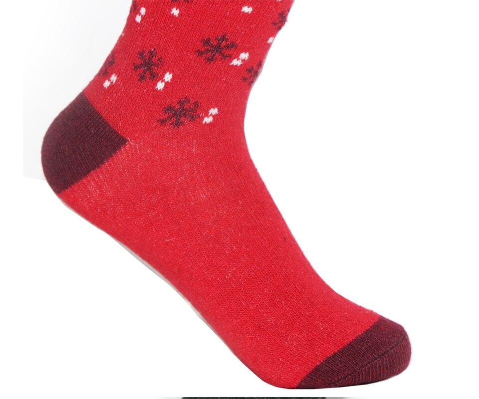 Wool-socks-fashion_15