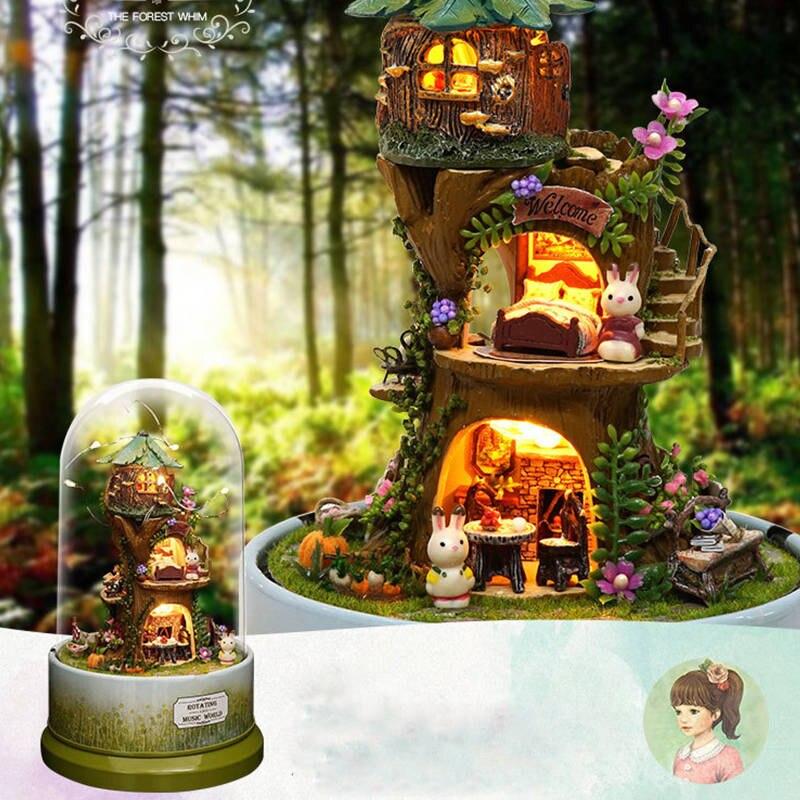doll-house(13)