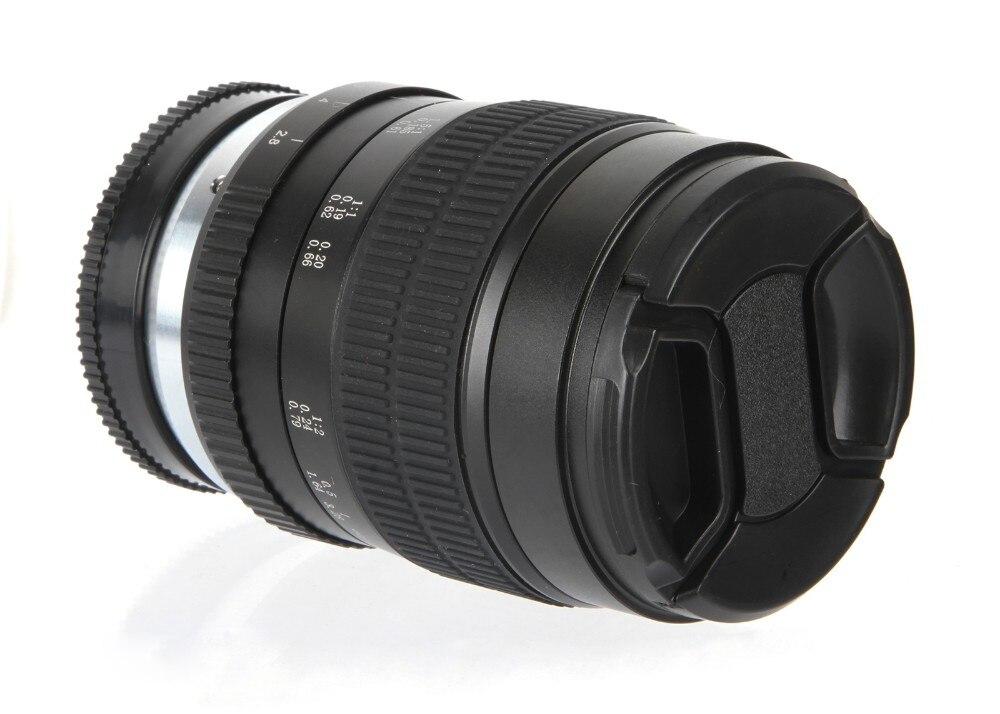 Rollei Fotopro Digi 9300 negro trípode ajustable en altura 48-150cm carga estructural 3kg