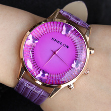 New Arrival Princess Crystal Butterfly Watch Lady Elegance Wristwatch Fashion Women Dress Watches Relojes Relogios Femininos