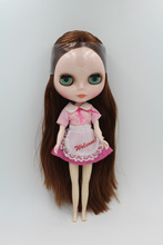 Free Shipping Top discount  DIY  Nude Blyth Doll Cheapest item NO. 22-26 Doll  limited gift  special price cheap offer toy