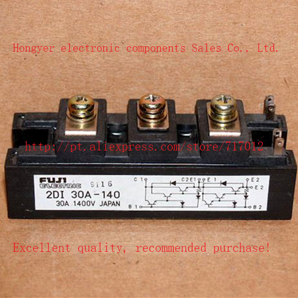 Free Shipping 2DI30A-140  GTR 30A1400V,Can directly buy or contact the seller<br><br>Aliexpress