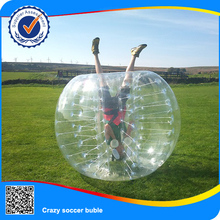 Drop Shipping! ! ! ! bubble ball(China)