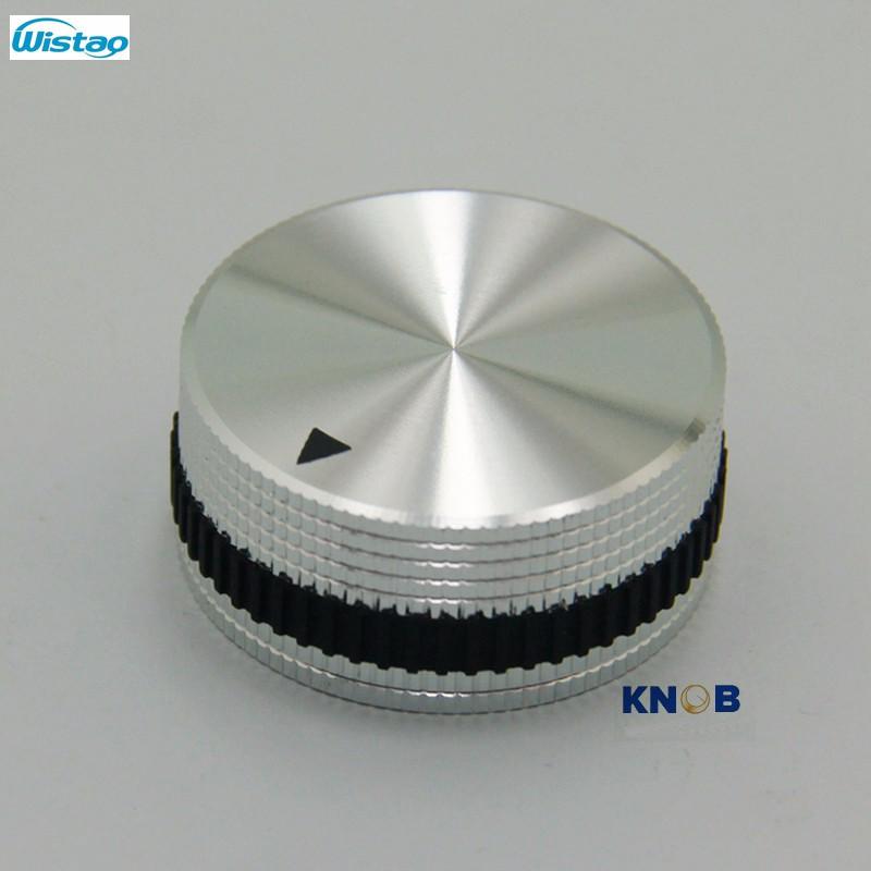 WPK-016S(2l)