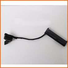 Original Laptop Sata HDD Connector For HP G62 Hard drive HDD interface connector