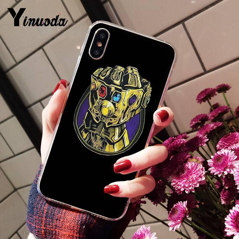 Infinity stone Avengers Marvel cool new pattern