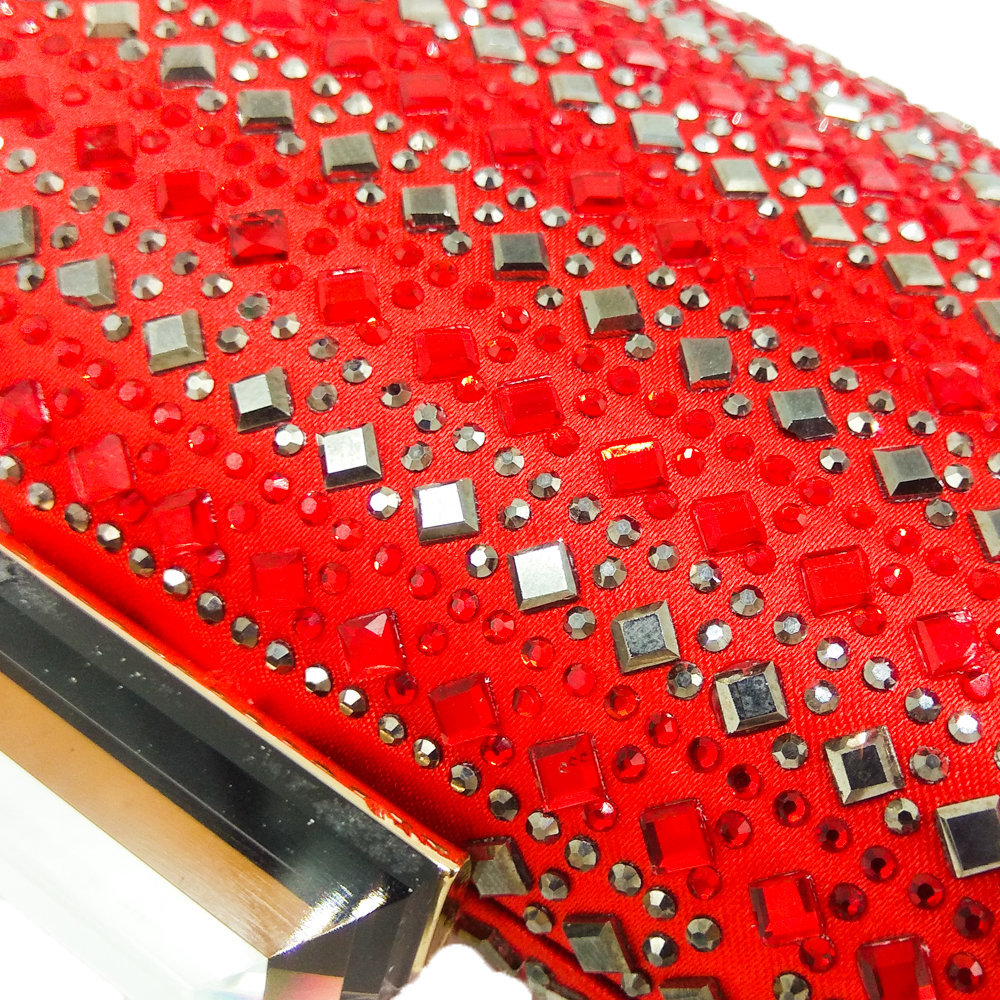 CBG813016-RED (5)