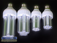 2015 total aluminum frame patented LED corn light e27 5w 7w 10w 12w 3014 smd bulb corn e27 base wholesales in shenzhen(China)