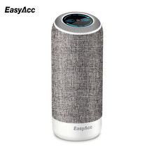 EasyAcc 10W Bluetooth 4.1 speaker Touch Control Portable Wireless Speaker Soundcup for iPhone, iPad, Samsung, Sony, HTC
