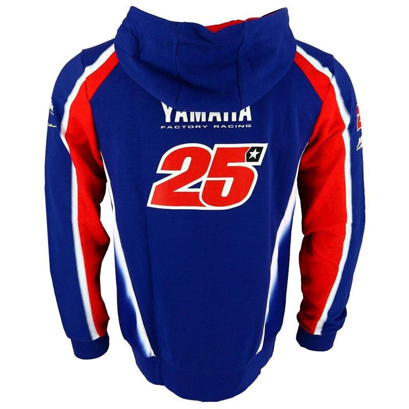 Yamaha-M1-Windproof-mens-motorcycle-hoodie-racing-moto-riding-hoody-clothing-jackets-men-cross-Zip-jersey