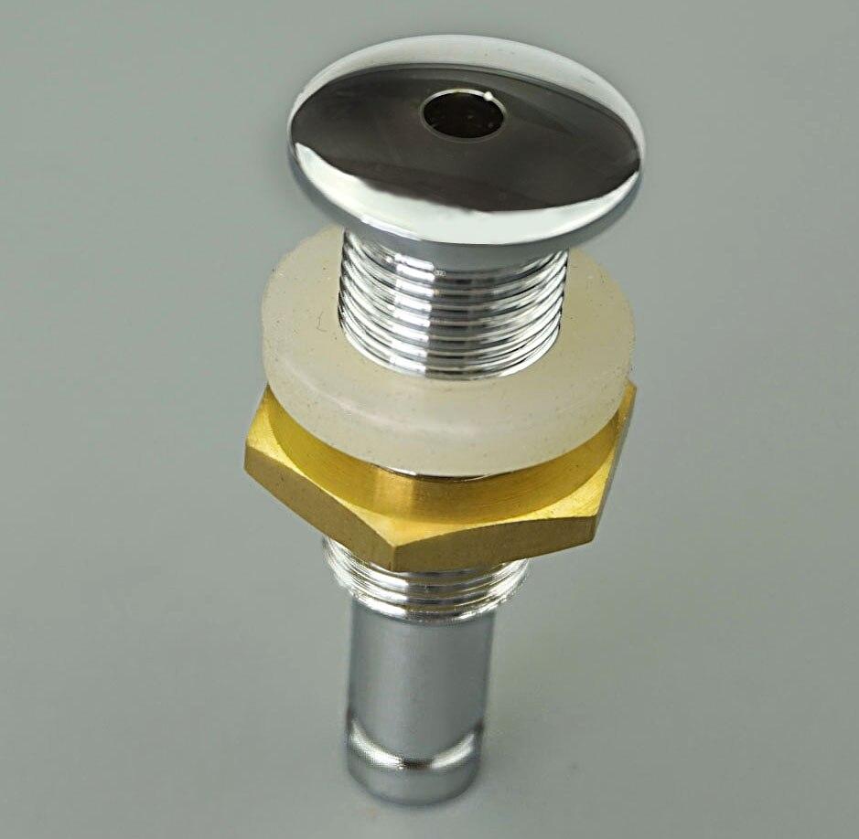 Aliexpress.com : Buy air blower spa bath tub bubbl system, air ...