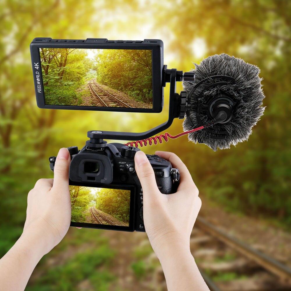 4K-camera-moitor-arm