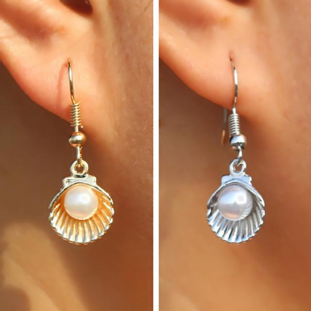 EK978-New-Brincos-Bijoux-Simulated-Pearl-Dangle-Shells-Drop-Earrings-For-Women-Jewelry-Gift-Mujer-Boucles.jpg_640x640