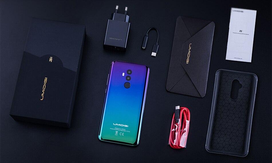 Z2-Phones-950