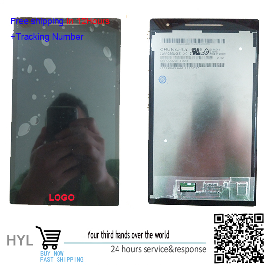 High quality For Asus Zenpad 8.0 Z380 Lcd Display with Touch glass Digitizer assembly replacement fast shipping tracking Code<br><br>Aliexpress
