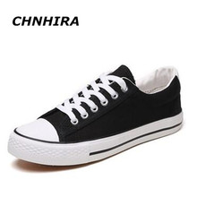New Low Canvas Shoes Vulcanized Shoes Couples Students Shoes Korean Classic Neutral shoes#CH104
