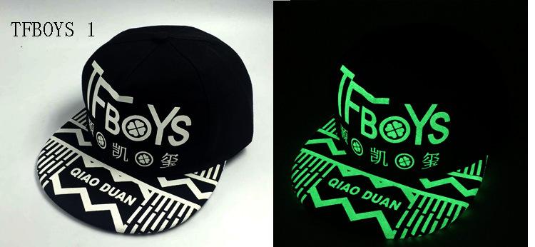 tfboys2
