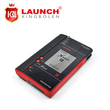 100% Original Launch x431 IV Master Diagnostic Tool Launch X-431 Master IV Free Update on Launch Website better than diagun 3