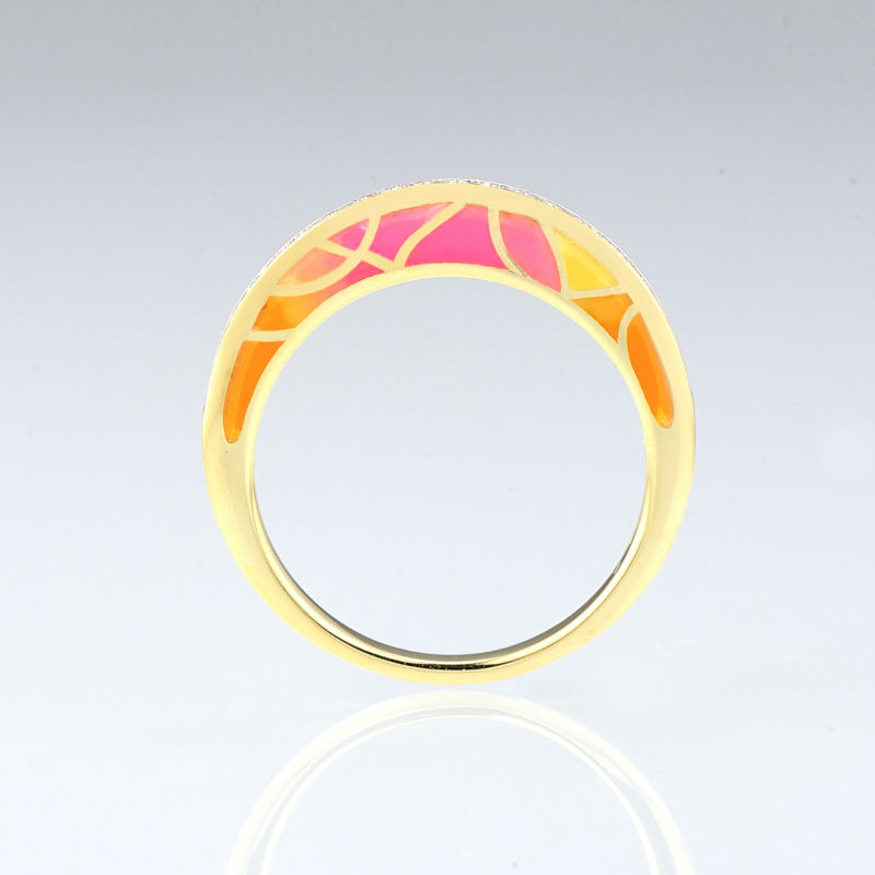 R309194ENASY925-Silver Ring-SV2