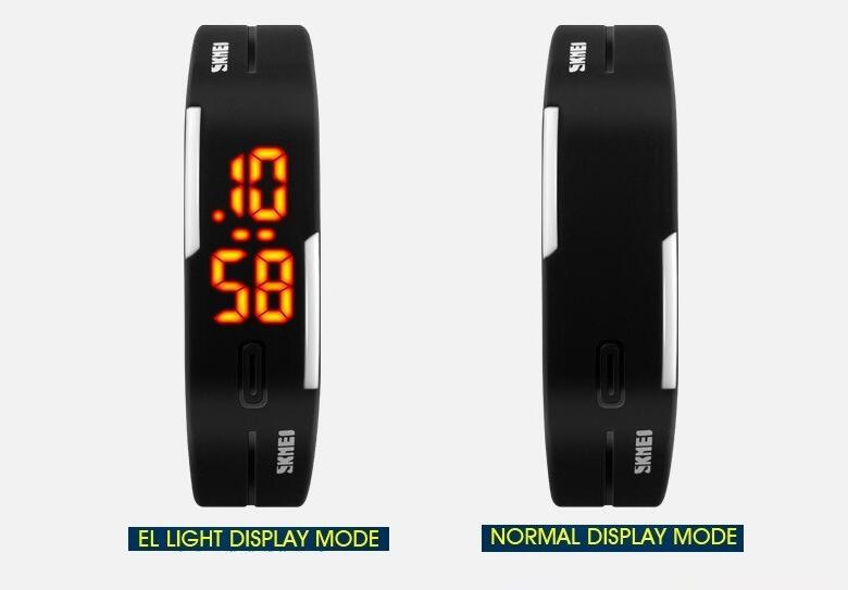 led watch-15