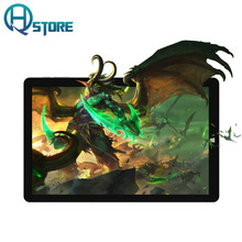 "CHUWI Hi10 Pro 10.1"" Dual OS Tablets Quad Core Android 5.1 Intel Z8350 64 bit 4G RAM 64G ROM 1920*1200 Type-C 3.0 HDMI Bluetooth(China)"
