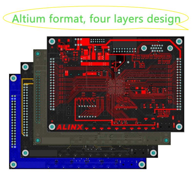 XILINX -3jpg