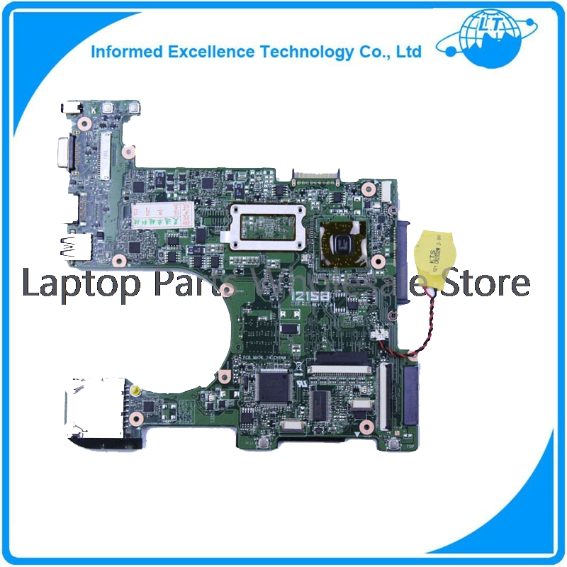 For  ASUS 1215B Laptop Motherboard, 1215B mainboard<br><br>Aliexpress