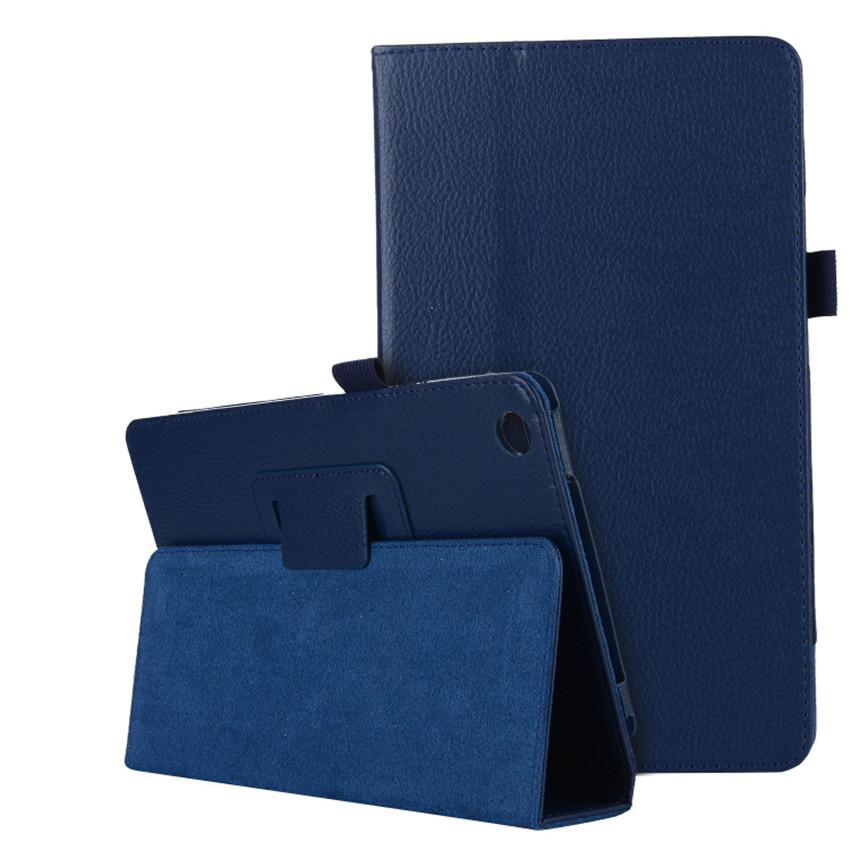 T3 cover case (33)