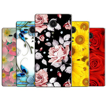 Buy Hard Plastic Phone Case Sony Xperia SP M35H Case Sony Xperia SP M35H C5302 C5303 C 5303 C5306 Case Cover Shell Housing for $2.94 in AliExpress store