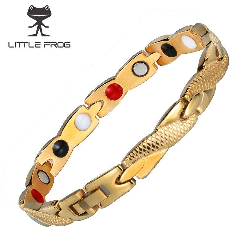 10279  Magnetic Bracelet _2