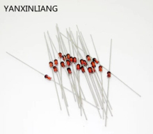 20PCS switching diode 1N914 IN914 line DO-35