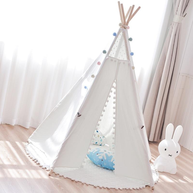 kids tent house (4)
