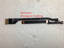 Genuine New Free Shipping For Acer Aspire S3 S3-951 only LCD Cable Ribbon P/N: 50.13B23.007 OEM: SM30HS-A016-001(China)