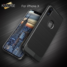 Buy KISSCASE Armor Hybrid Case iPhone X 10 Cool Business Cases iPhone X 5s 5 se 7 6 6s Plus Man Mobile Phone Cover Capinhas for $2.99 in AliExpress store