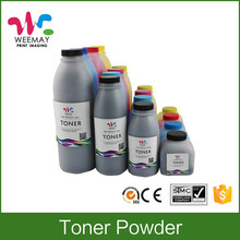 q2612A 85A 435 436 388 Refill Toner Powder Compatible for HP  1010-15 1150 1160 1300 1320 2300 2420 2430  4200 4300 4250