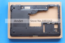 New Laptop Bottom For Lenovo G550 Base Cover Lower Case Black 31038435 AP07W000G00(China)