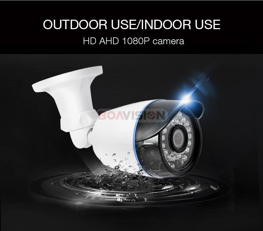 04 1080p ahd camera kit