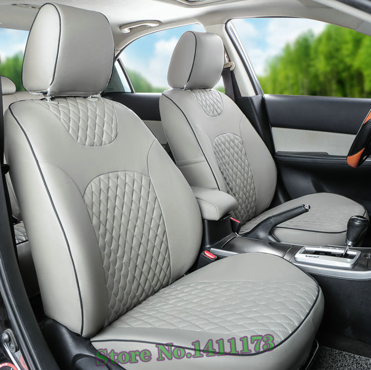 793 seat covers cars (5)