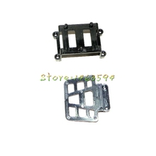 Free shipping JXD 350 350V Motor cover JXD350 350V RC Helicopter Spare parts Motor cover