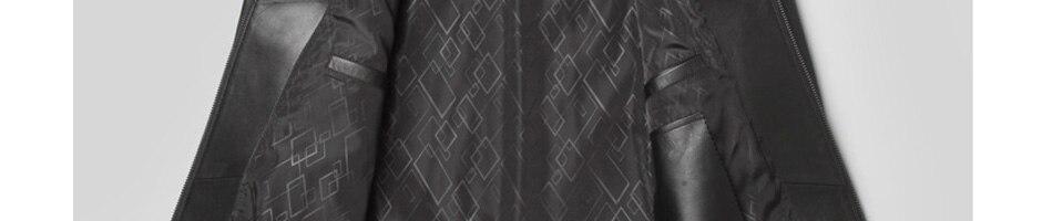genuine-leather-HMG-02-6212940_34