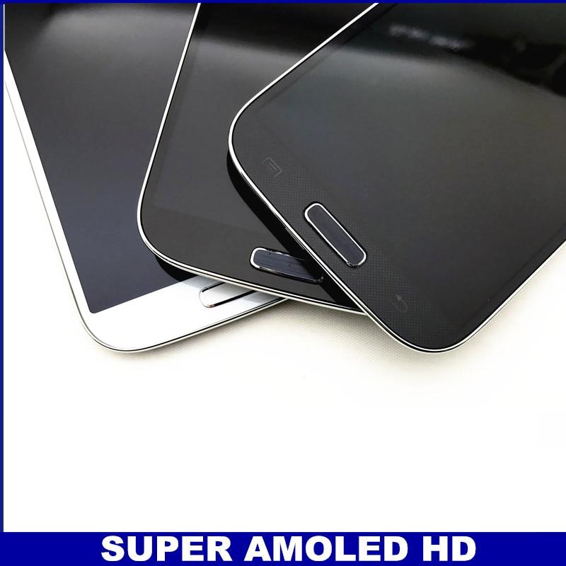 i9500 screen lcd