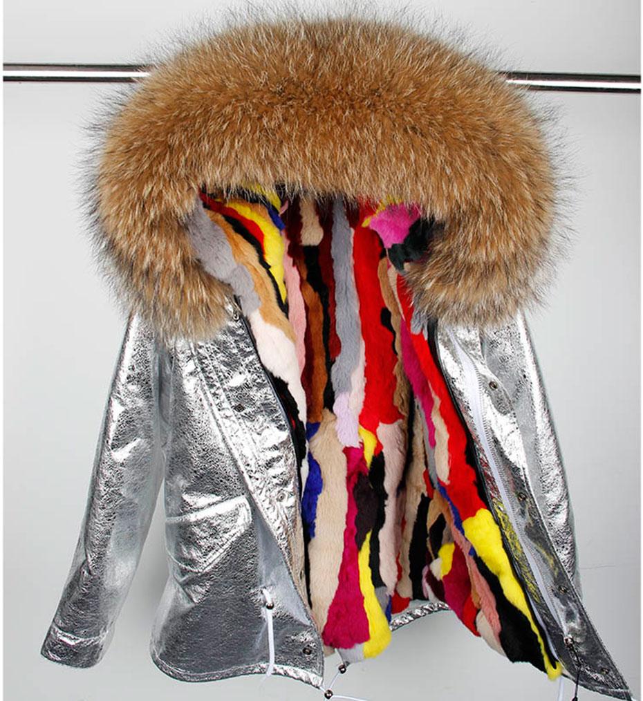 Women Winter Jacket (10)