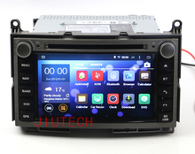 car dvd player car Auto Radio GPS multimedia  for TOYOTA VENZA 2008-2012 car navigation system with Gps Navi 3G Wifi Bluetooth