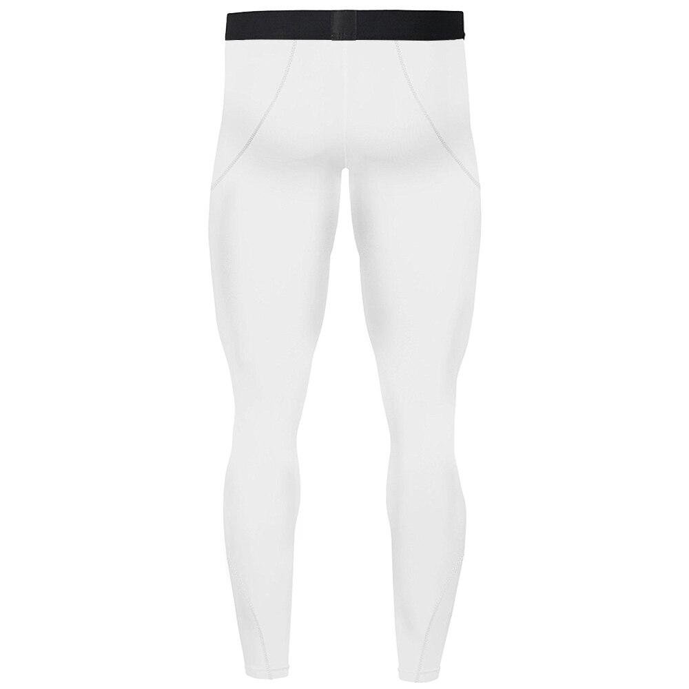 White (5)