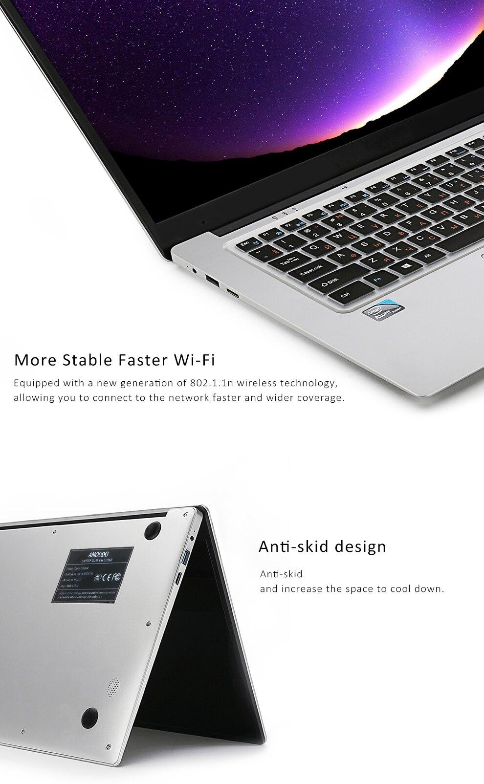 X5-Z8350-6