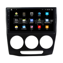 NaviTopia Brand New 10.1inch Quad Core Android 6.0 Car PC For Honda Crider 2013- Steering Car Audio Player With GPS Navigation(China)